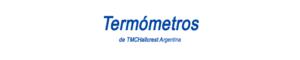 termometros thermax tmchallcrest medicion temperatura
